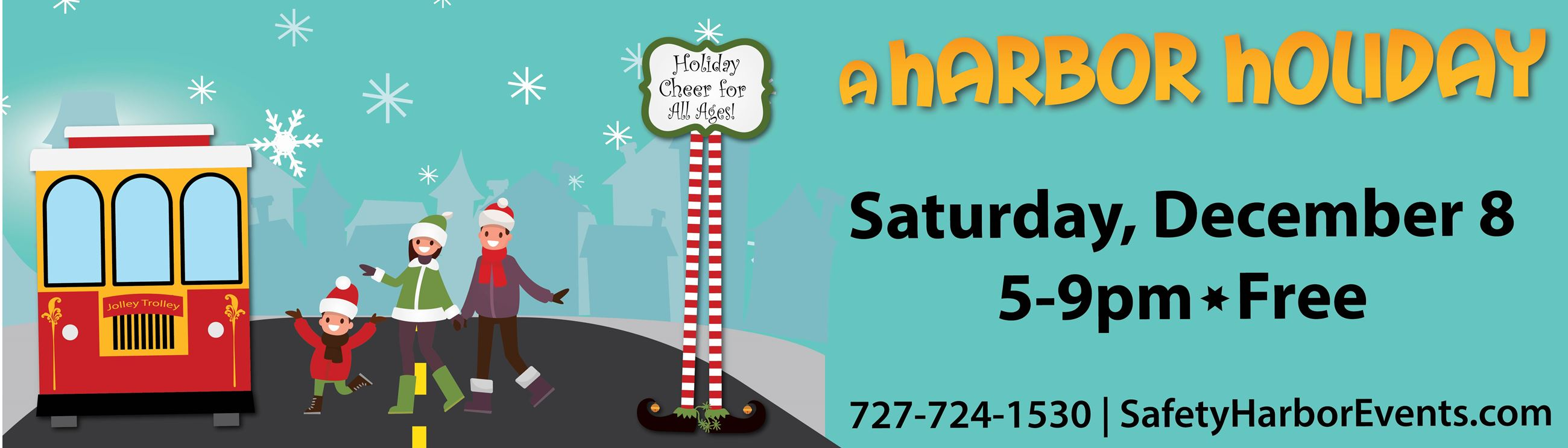 A_Harbor_Holiday_Web_Banner