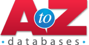 AtoZ Databases